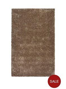 deco-lurex-shaggy-rug