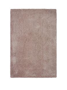 deco-shaggy-rug