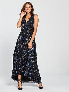 little-mistress-minnie-floral-lace-insert-maxi-dress-multi