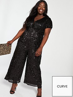 little-mistress-curve-curve-sequin-jumpsuit-blacknbsp