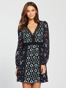 b73285154 16 | Little mistress | Dresses | Women | www.littlewoodsireland.ie