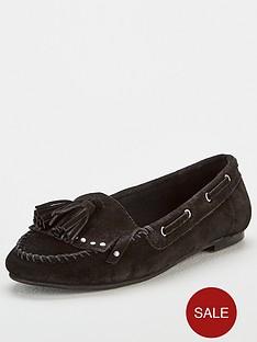 53aeadeb08 6 | Clothing & Footwear Sale | Women | www.littlewoodsireland.ie