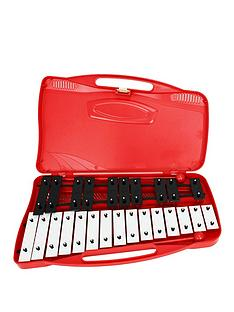 a-star-25-note-chromatic-glockenspiel