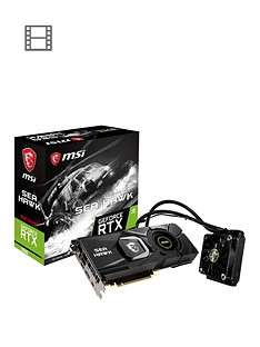 msi-geforce-rtx-2080-sea-hawk-x