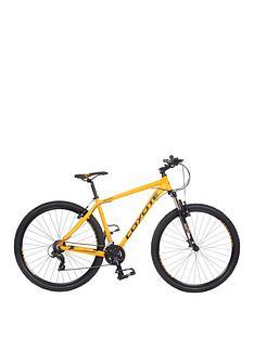 coyote-coyote-biloxi-29-inch-wheel-19-inch-alloy-frame-mountain-bike