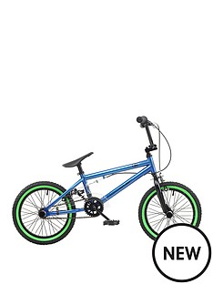 rooster-rooster-r-core-9-inch-frame-16-inch-wheel-bmx-bike-blue