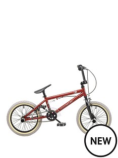 rooster-rooster-r-core-9-inch-frame-16-inch-wheel-bmx-bike-red