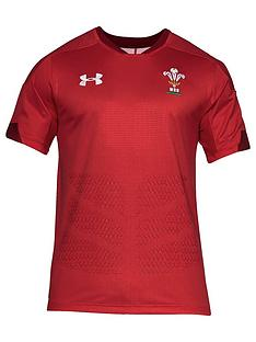 under-armour-wru-home-supporters-jersey