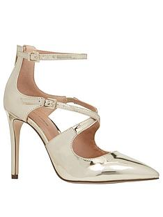 call-it-spring-friedda-pointed-shoes-gold
