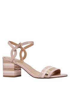 call-it-spring-coccinea-block-heel-sandal-light-pinknbsp