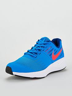 nike-star-runner-junior-trainers