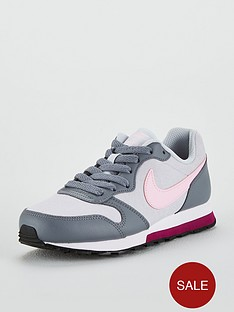 nike-md-runner-2-gg-junior-trainers