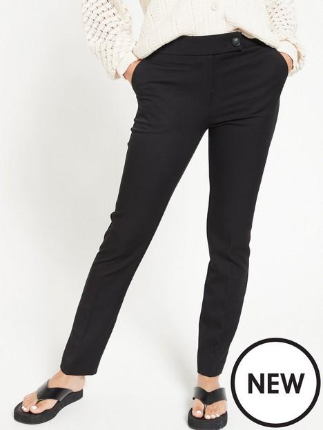 v-by-very-the-slim-leg-trouser-black