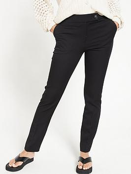 v-by-very-the-slim-leg-trouser-black