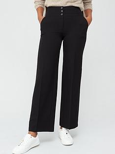 v-by-very-the-wideleg-trouser