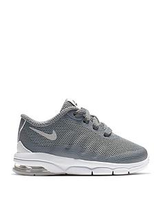 nike-air-max-invigor-infant-trainers-grey