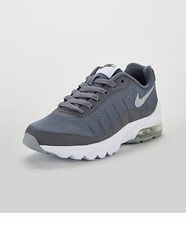 nike-air-max-invigor-junior-trainers-greynbsp