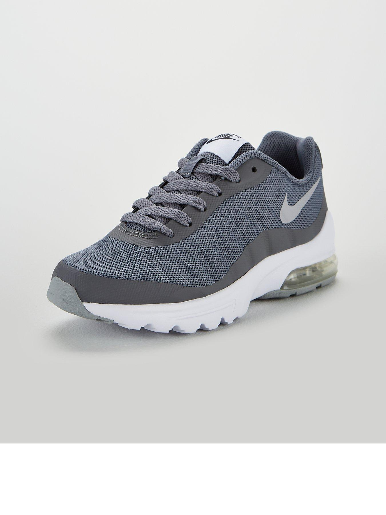 big sale de0ad 55f90 nike-air-max-invigor-junior-trainers.jpg