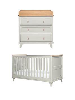 mamas-papas-mamas-papas-lucca-cot-bed-and-dresser-changer