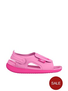 nike-sunray-adjust-junior-sandal