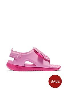 nike-sunray-adjust-childrens-sandal