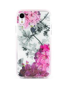 ted-baker-ted-baker-anti-shock-case-iphone-xr-lcd-babylon-nickel