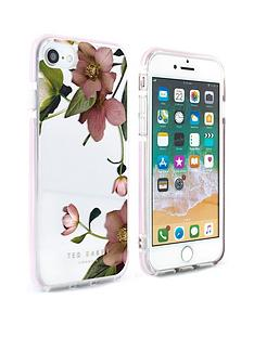 ted-baker-anti-shock-case-for-iphone-78se-2020-arboretum