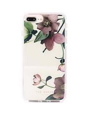 ted baker samsung galaxy s8 plus case