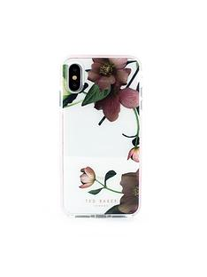 ted-baker-ted-baker-anti-shock-case-iphone-xs-oled-arboretum