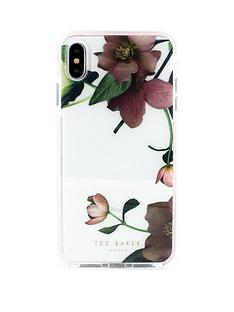 ted-baker-ted-baker-anti-shock-case-iphone-xs-max-oled-arboretum