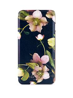 ted-baker-folio-case-iphone-78-plus--