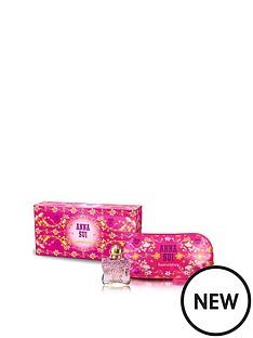 anna-sui-anna-sui-romantica-30ml-edt-cosmetic-pouch-gift-set