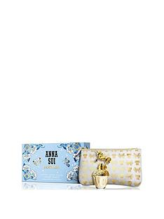 anna-sui-anna-sui-fantasia-30ml-edt-cosmetic-pouch-gift-set
