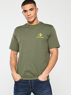 converse-left-chest-star-chevron-t-shirt