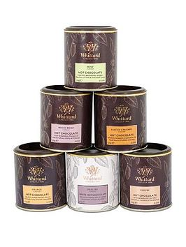 whittard-of-chelsea-cocoanbspcreations-hot-chocolate-selection