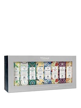 whittard-of-chelsea-whittardsnbsptea-discoveries-collection