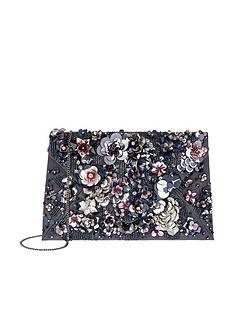 accessorize-lola-embellished-envelope-clutch-multi