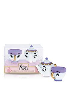 disney-mrs-potts-and-chip-lip-gloss-duo