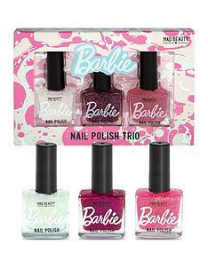 barbie-nail-polish-trio
