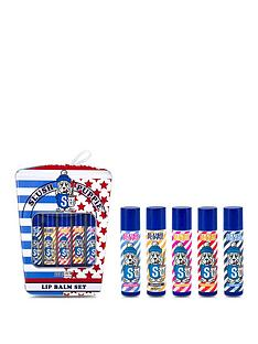 slush-puppie-slush-puppy-lip-balm-set