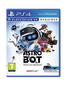 playstation-4-astro-bot-rescue-mission-playstation-vr-required-ps4