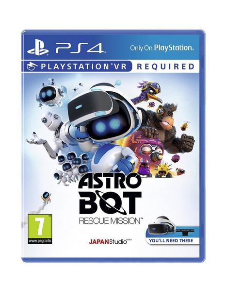 playstation-4-astro-bot-rescue-mission-playstation-vr-required