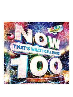 now-thats-what-i-call-music-100