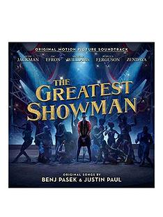 the-greatest-showman-soundtrack