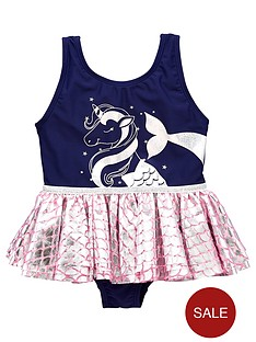 mini-v-by-very-girls-unicorn-tutu-swimsuit-navy