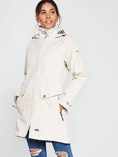 trespass-rainy-day-waterproof-jacket