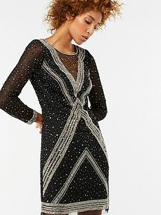 monsoon-kylie-embellished-tunic-dress-blacknbsp