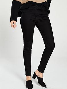 whistles-mid-rise-skinny-jean-black