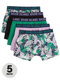 river-island-tropical-floral-trunks