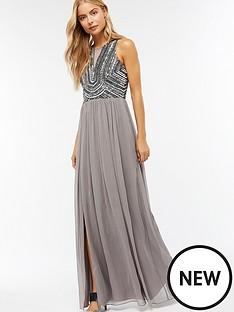 monsoon-monsoon-celeste-embellished-maxi-dress